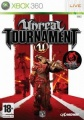 X360 Unreal Tournament 3