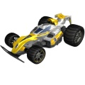 R/C auto XTRC 3 v 1 (Racing, Dragster,Monster)