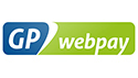 GP webpay