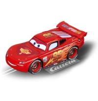 Auto Carrera GO - 61193 CARS Lightning McQueen