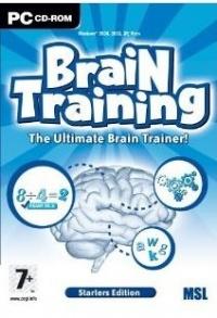 PC Brain training starter