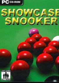 PC ShowCase Snooker