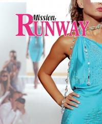 PC Mission runway