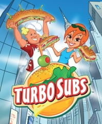 PC Turbo subs