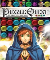 PC Puzzle quest