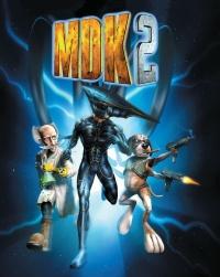 PC MDK 2