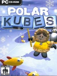PC Polar Kubes