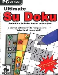 PC Ultimate SuDoku