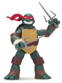 TMNT Želvy Ninja - RAPHAEL