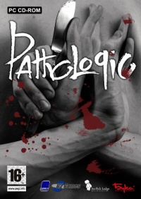 PC Pathologic