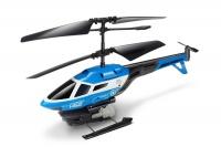 R/C helikoptéra Heli Splash (stříká vodu)