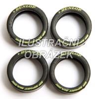 89707 EVO/D132 pneu Blesk McQueen 27353/30555