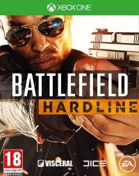 XONE Battlefield Hardline