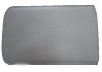 3DS Bag