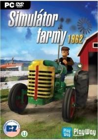 PC Simulátor Farmy 1962