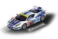 Auto Carrera EVO - 27481 Ferrari 458 Italia GT2