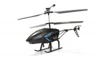Helikoptéra Fleg GRANDE Metal GYRO