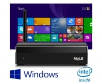 Mele Mini PC PCG03 s Win 8.1