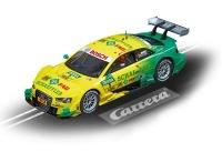 Auto Carrera D132 - 30707 Audi A5 DTM 2014