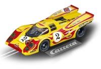 Auto Carrera D132 - 30736 Porsche 917K Martini