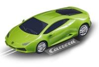 Auto Carrera GO - 64029 Lamborghini Huracan