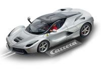Auto Carrera D132 - 30748 La Ferrari