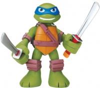 TMNT Želvy Ninja - LEONARDO mluvící