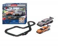 Autodráha Carrera D132 30181 DTM Countdown