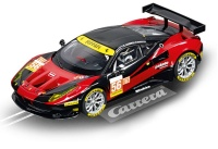 Auto Carrera EVO - 27511 Ferrari 458 Italia GT2