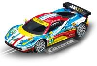 Auto Carrera GO - 64053 Ferrari 458 Italia GT2