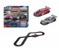Autodráha Carrera D132 30188 GT Championship