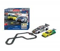 Autodráha Carrera D132 30180 DTM Masters