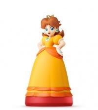 amiibo Super Mario - Daisy