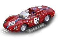Auto Carrera D132 - 30774 Ferrari 365 P2