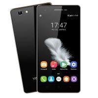 UMAX VisionBook P50 LTE Black