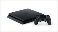 PS4 Sony PlayStation 4 500GB CUH-2016A Slim