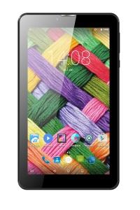 UMAX VisionBook 7Qi 3G Plus