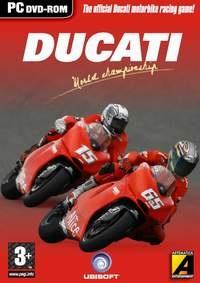 PC Ducati
