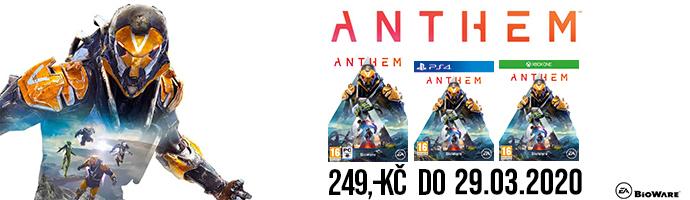 2020 EA Promo 4