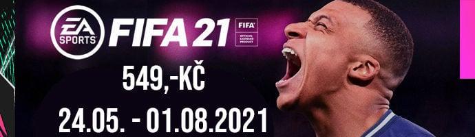 2021 EA Promo 4A