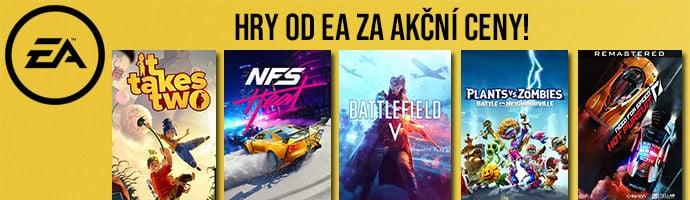 2021 EA Promo 7
