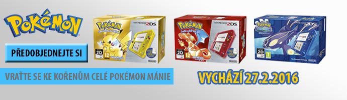 2DS Nintendo bundle