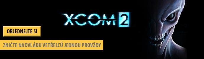 Xcom2- objednejte si