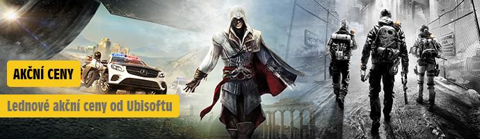 Ubisoft_2
