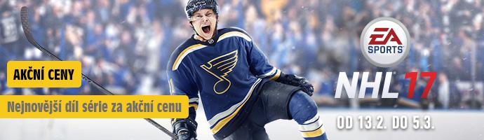 EA Akce_NHL 17