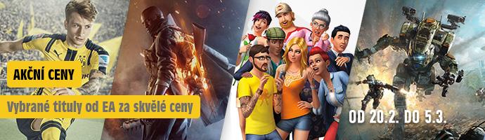 EA Promo 2