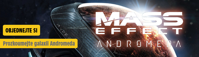 Objednejte_Mass_Effect_Andromeda