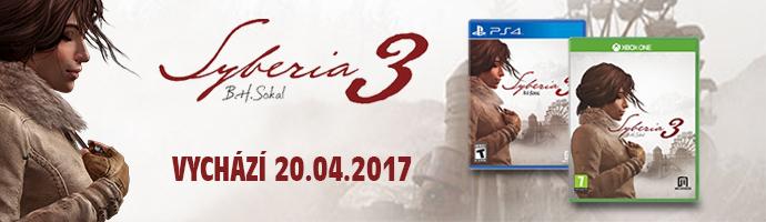 Syberia_20.4.