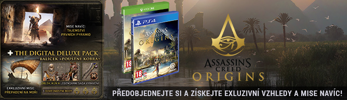 Assassins creed origins_dlc