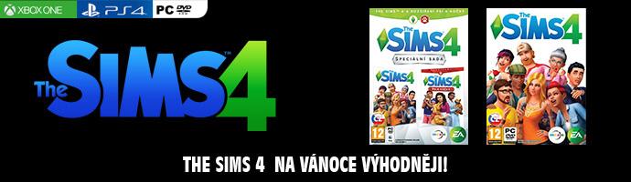 EA Promo 11